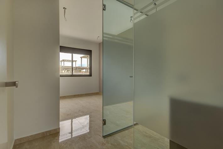 Moderne badkamer modellen moderne badkamers inspiratie foto s en